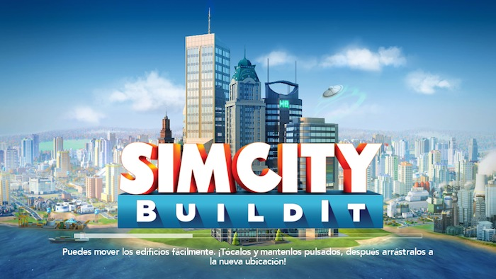 trucos simcity buildit