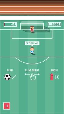 Tiny Goalie 1