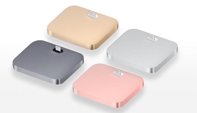 accesorios-iphone-6s-dock
