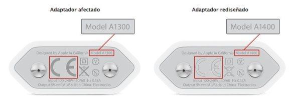adaptador-reemplazo-2
