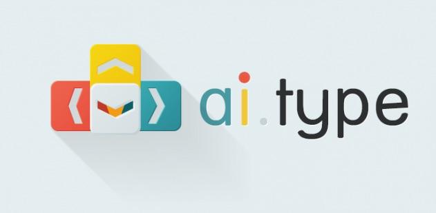 ai.type teclado 2