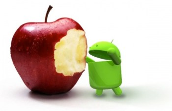 android-come-a-apple