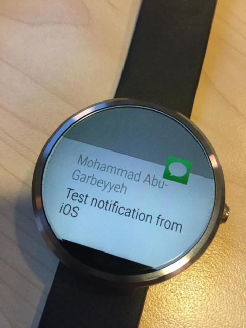 android-wear-notiicaciones-ios-2