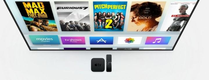 app-store-apple-tv-2