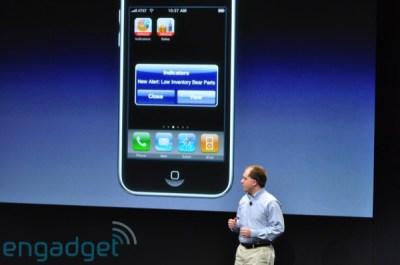 apple-2009-iphone-3-1263-rm