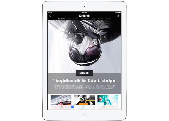 apple-news-ios-9-2