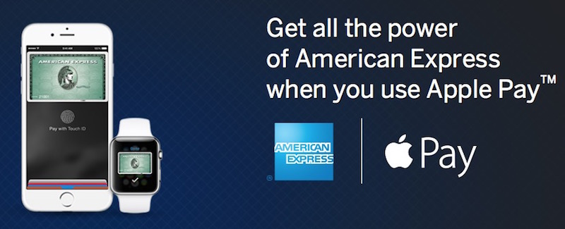 apple-pay-american-express