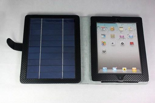 apple-solar-1
