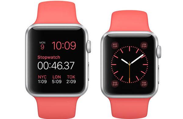 apple-watch-adelantar-hora