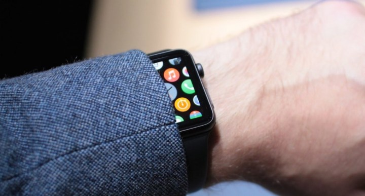 apple-watch-ios-8.2-app-1