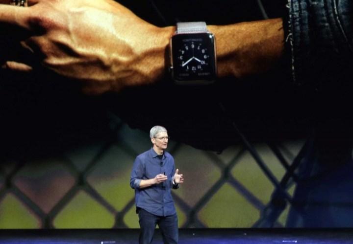 apple-watch-produccion-enero-2