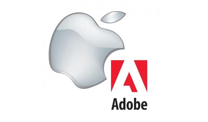 apple_adobe