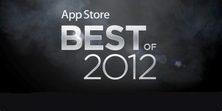 apple best