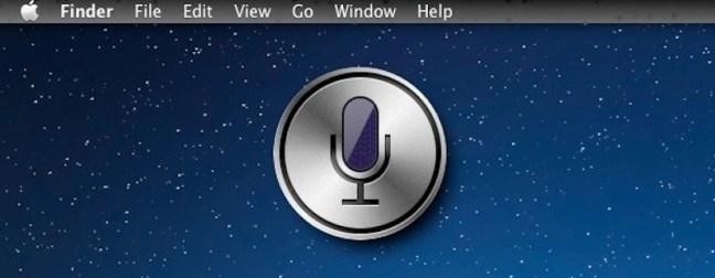 asistente virtual mac dst