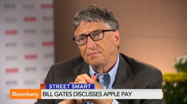 bill-gates-apple-pay-2
