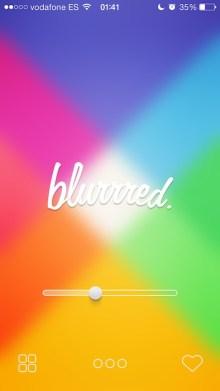 blurrred 1