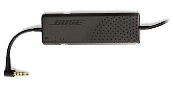 bose-quietcomfort20-3