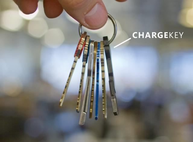 chargekey-2