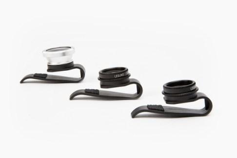 clip on lenses 1