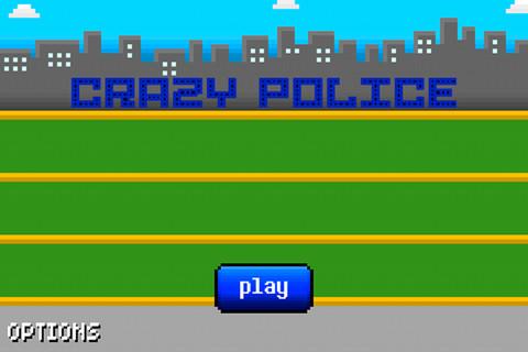 crazy-police-1