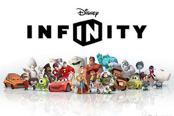 disney infinity1