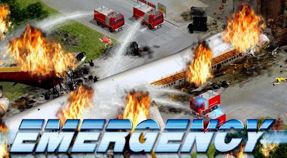 Emergency HD Emergency Mobile