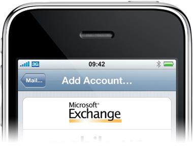 exchange-1