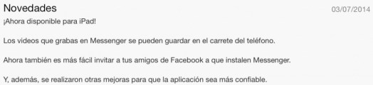 facebook-messenger-ipad-4