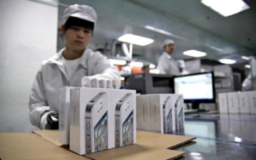 foxconn-preparación-iphone