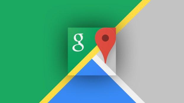 google-maps-dst