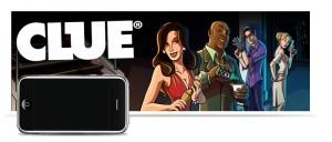 header_iphone_clue
