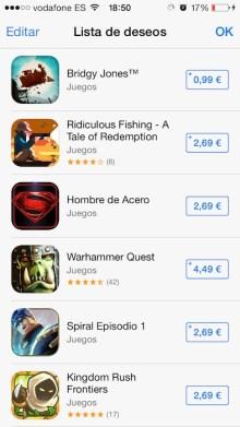 iOS 7 guia 14