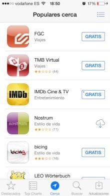 iOS 7 guia 15