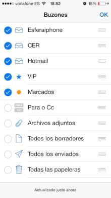 iOS 7 guia 17