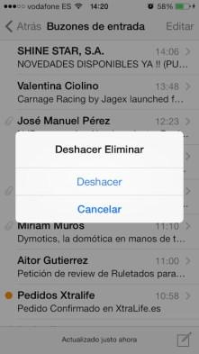 iOS 7 guia 6