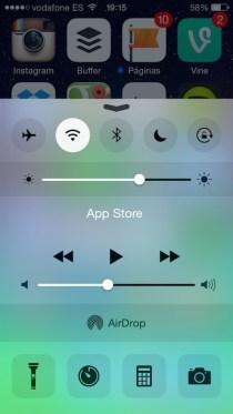 iOS 8 12