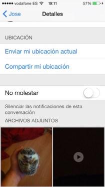 iOS 8 3