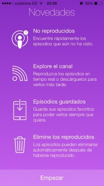 iOS 8 beta 2 3