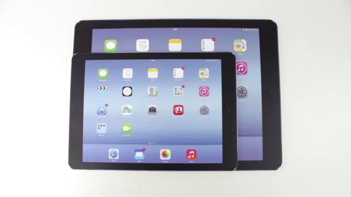 ipad air plus maqueta 1024x576