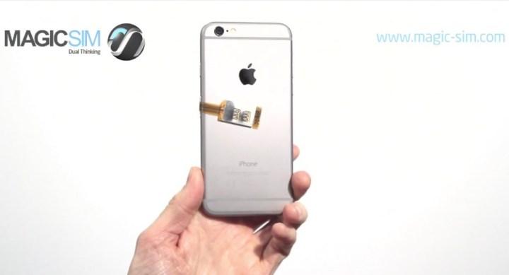 iphone-6-6-plus-dual-sim