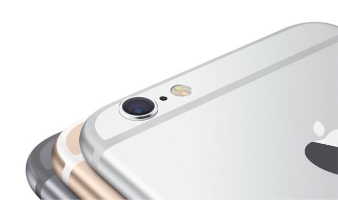 iphone-6s-camara-12-2