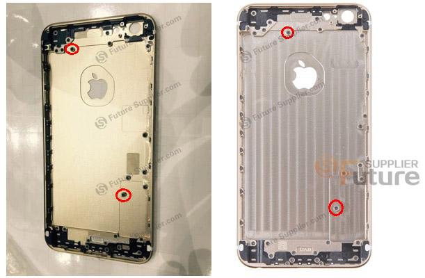 iphone-6s-plus-carcasa-filtracion-2