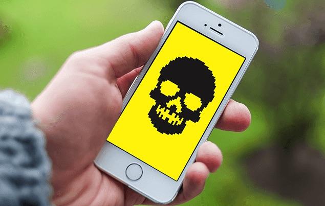 iphone-appstore-antivirus-ds