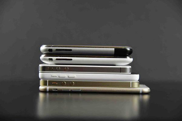 iphone6-comp-5