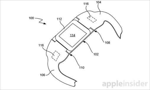 itime-patente