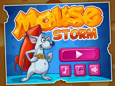 mouse-storm1