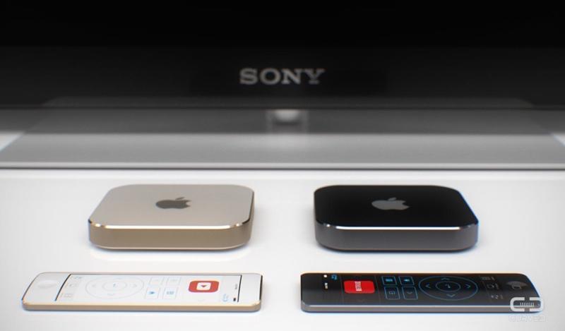nuevo-apple-tv-mando-tactil