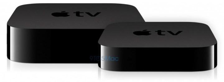nuevo-apple-tv-rumores