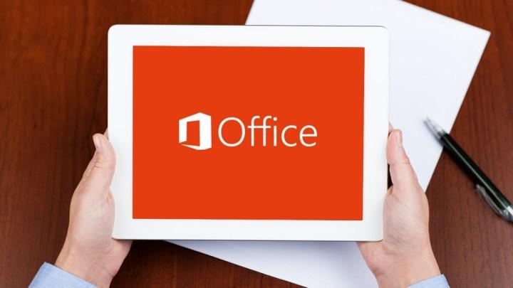 office-ipad-dst