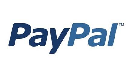 PayPal podría integrar Touch ID como medida de seguridad en su app